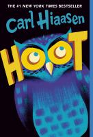 Hoot [eBook]
