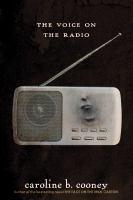 The Voice on the Radio
