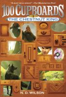 The Chestnut King
