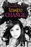 Tempo Change