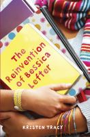 The Reinvention of Bessica Lefter