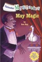 May Magic