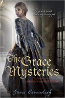 The Grace Mysteries
