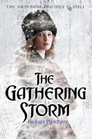 The Gathering Storm
