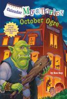 October Ogre