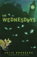 The Wednesdays