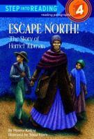 Escape North!