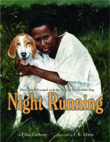 Night Running