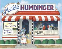 Matilda's Humdinger