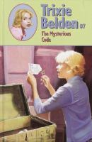 The Mysterious Code (#7)