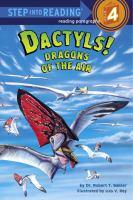 Dactyls!