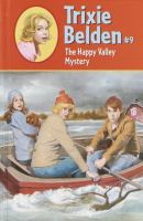 The Happy Valley Mystery