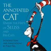 The Annotated Cat
