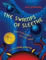The Swamps of Sleethe