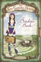 Birdie's Book