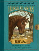 Bell's Star