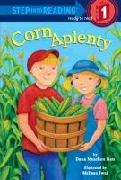 Corn Aplenty