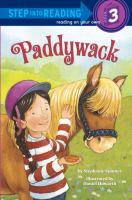 Paddywack