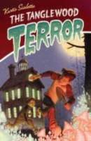 The Tanglewood Terror