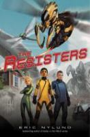 The Resisters