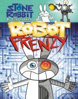 Robot Frenzy
