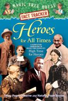 Heroes for All Times