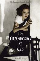 The FitzOsbornes at War