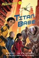 Titan Base