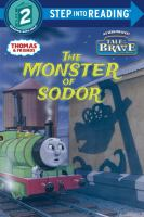The Monster of Sodor