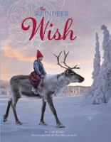 The Reindeer Wish