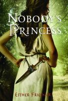 Nobody's Princess