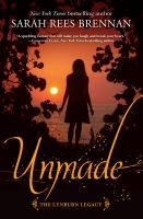Unmade