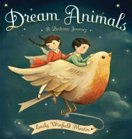 Dream Animals