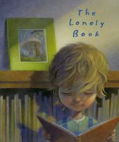 The Lonely Book