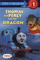 Thomas and Percy and the Dragon