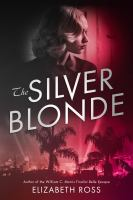 The Silver Blonde