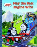 May the Best Engine Win