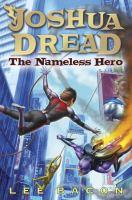 The Nameless Hero