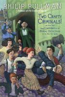 Two Crafty Criminals!\h[ebook]