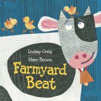 Farmyard Beat