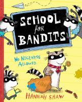 School for Bandits