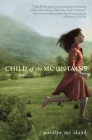 Child of the Mountains