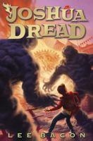 Joshua Dread