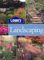 Lowe's Home Improvement Warehouse Complete Landscaping