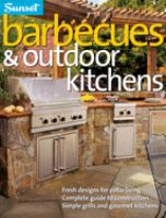 Barbecues & Outdoor Kitchens