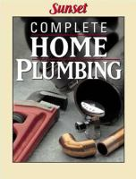 Sunset Complete Home Plumbing