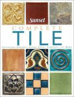 Complete Tile