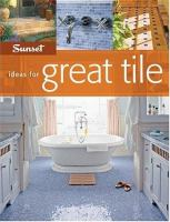 Ideas for Great Tile