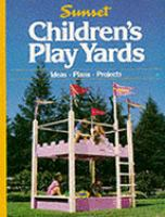 Children's Play Yards