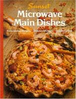 Microwave Main Dishes